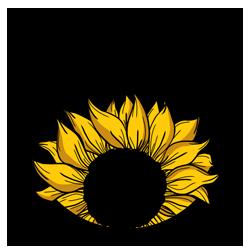 Sonny Weeds Logo