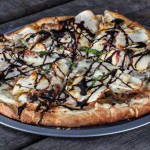 CurbsideMenu-Pizza